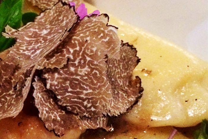 Culinaire vakantie naar Istrië Kroatië